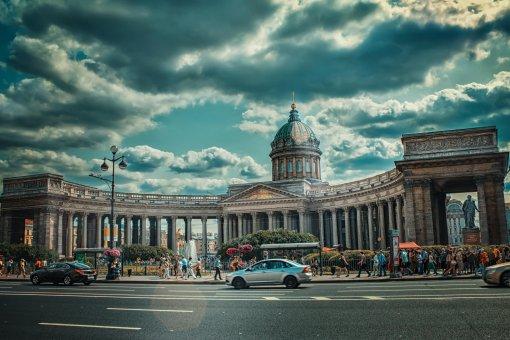 Раскрутка сайта Сахалинская улица ссылка на сайт стима